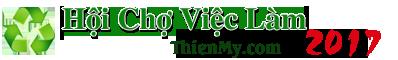 Hội Chợ Việc Làm 2017 – Mẹo Tìm Việc – Bí Quyết Khởi Nghiệp